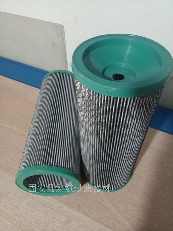 沃尔沃11119884液压滤芯厂家直销价格及规格型号