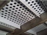 湿式除尘核心部件 导电玻璃钢阳极管 畅销品牌 创新服务