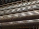 揭陽碳鋼無縫鋼管調價信息