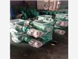 直連電動卸料器 氣動星型卸灰閥 廠家直銷