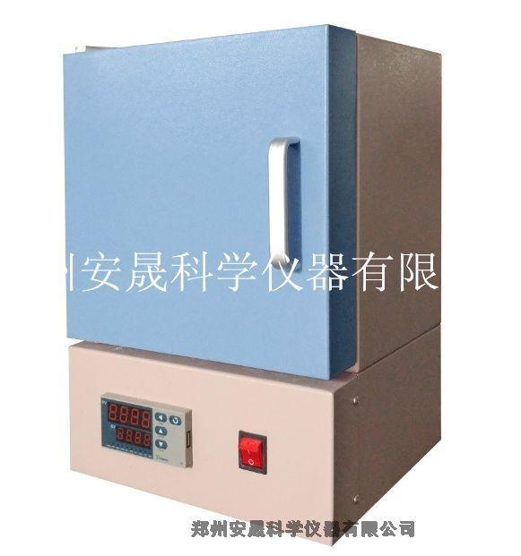 云南麗江高溫電阻爐