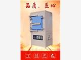 福建梅列1700℃箱式高温马弗电炉
