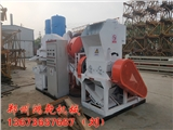 重慶600型銅米機多少錢一臺