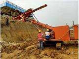錨固鉆機 履帶液壓錨固鉆機 護坡錨固鉆機生產廠家