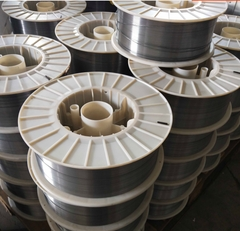 ER420不銹鋼焊絲 ER420J不銹鋼焊絲價格