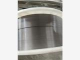 YD268耐磨堆焊藥芯焊絲YD278耐磨藥芯焊絲