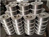 YD567耐磨堆焊藥芯焊絲堆焊焊絲價格