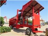 沙金提取設備 選沙金機械 高效選金設備廠家
