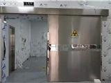 呼倫貝爾手術室凈化工程推薦宏興——任總有限公司歡迎您