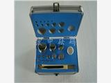 張掖1g-100g配重砝碼,304不銹鋼材質