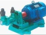 鋼鐵廠中軋稀油系統低壓油泵 3G70*4-46 循環泵 三螺桿油泵
