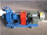 紅旗RY150-150-200A型導熱油泵-大流量熱油循環泵