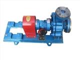 齿轮泵制造厂家 红旗高温RY32-32-160热油泵品质好