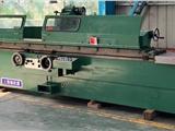 海日磨床出售上海機床萬能外圓磨床M1432B*3000mm