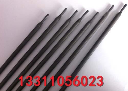 高强钢焊丝PP-H08CrMoVA高强钢焊丝PP-H08CrMoVA