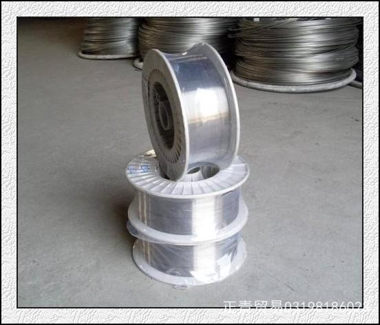 北京焊博KB965碳化钛耐磨焊丝KB965北京焊博