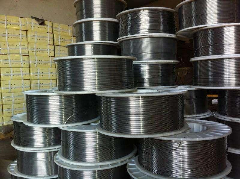 河南耐磨用YD432修复焊丝耐磨用YD432
