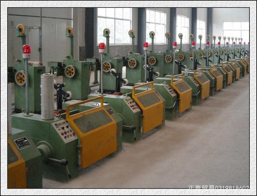 吉林耐磨用YD397-1修复焊丝耐磨用YD397-1