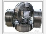 天津雷公YD618高耐磨焊丝免费寄样YD618高耐磨焊丝