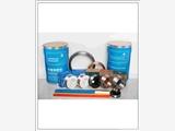 河北四方YD517耐磨合金焊丝现货供应YD517耐磨合金焊丝