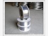 北京焊博YD968高耐磨焊丝送货上门YD968高耐磨焊丝
