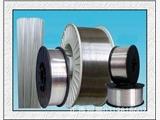 河北金创YD112碳化钨焊丝免费寄样YD112碳化钨焊丝