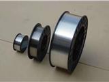 原封包装MF 1 - 300 - P耐磨焊丝-147
