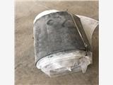 平和县SR三元乙丙防渗复合盖板  常温流动性