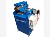 气动对焊机碰焊机 钢筋铁环铁圈圆环方框自动对焊机焊接机碰焊机
