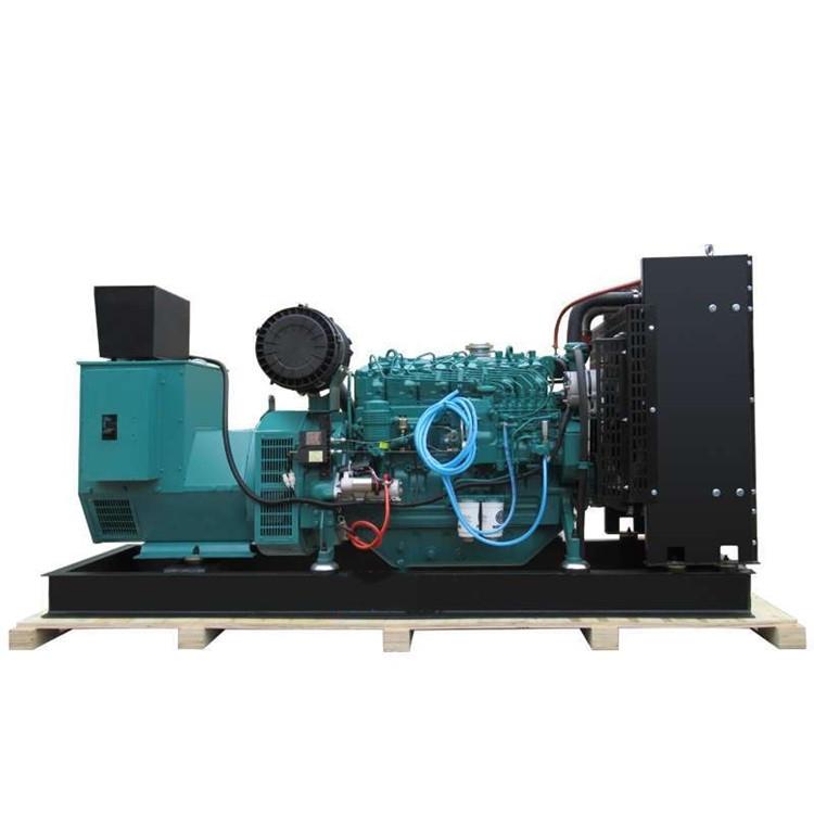 柴油發電機多缸柴油75千瓦發電機廠家直銷