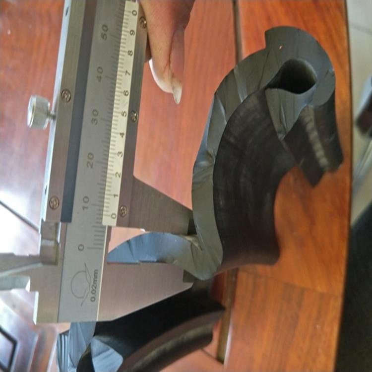 常州金坛区环型橡胶止水带供货安装一条龙服务