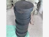 板式橡膠支座規格