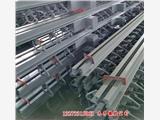塔城安装桥梁伸缩缝))知名制造商-工艺精良