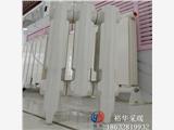 760柱型铸铁暖气片(报价、安装、厂家、加工)--裕圣华品牌