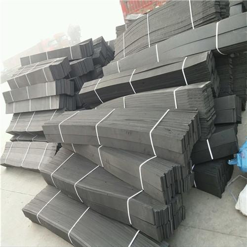 新闻中心:贵州黔西南聚闭孔塑料泡沫板{众拓路桥}养护施工队