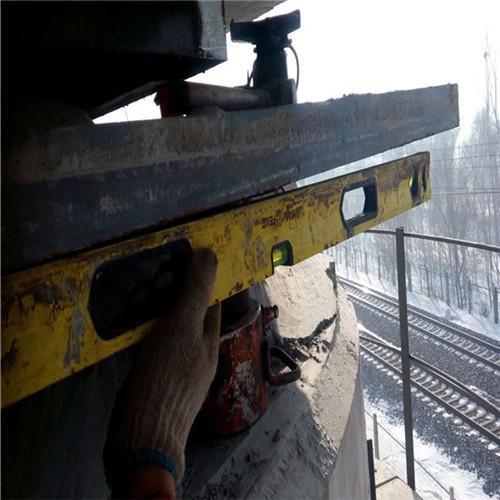 新闻中心:山西临汾L-1100聚乙烯闭孔泡沫板{众拓路桥}养护施工队