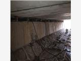 新闻中心:湖南岳阳L-1100聚乙烯闭孔泡沫板{众拓路桥}养护施工队