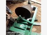 锥形卷板机电动卷滚机注意事项
