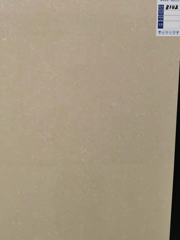 湘潭市秦皇島瓷磚批發市場工廠直發工程瓷磚