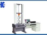 江苏金属材料剪切试验机供应商  江苏金属材料剪切试验机多少钱