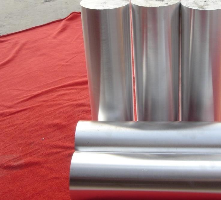 A1100P铝合金
