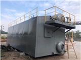 出售特富25噸燃氣蒸汽鍋爐 德國歐寶燃燒機