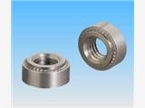 供应不锈钢压铆螺母CLS-M8-1