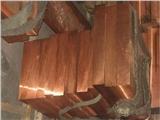 直銷高韌性鈹青銅管 c17460鈹青銅管安順