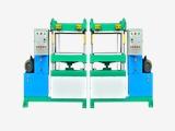 液壓機廠家華暉機械,行業設備成型機出售,EVA成型機批發