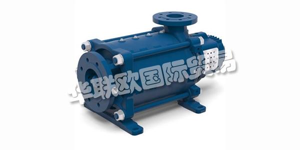 意大利LOWARA泵,LOWARA控制器