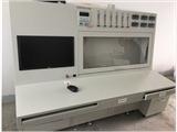 HY02-6氧气传感器校验装置