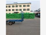萍鄉華美B2級橡塑板施工工藝