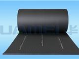 辽宁沈阳奥美斯橡塑板多少钱一个立方米