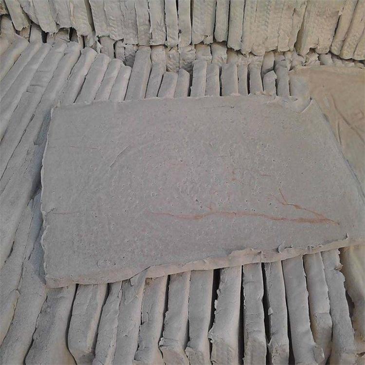 復合硅酸鹽 防水硅酸鹽保溫板復合硅酸鹽廠家直銷防火吸音